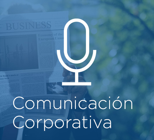 comunicacion-corporativa-off