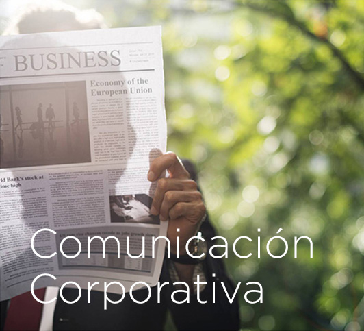 comunicacion-corporativa-on