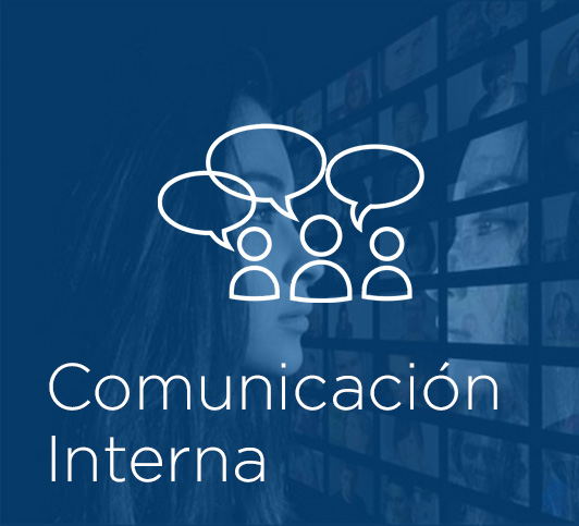 comunicacion-interna-on