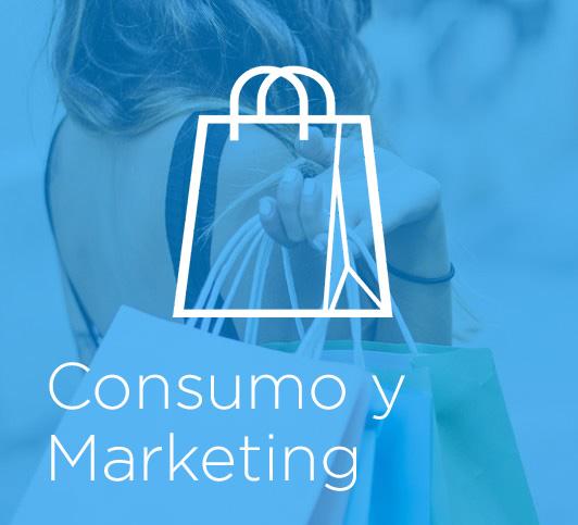 consumismo-y-marketing-off