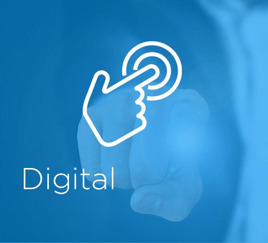 digital-off