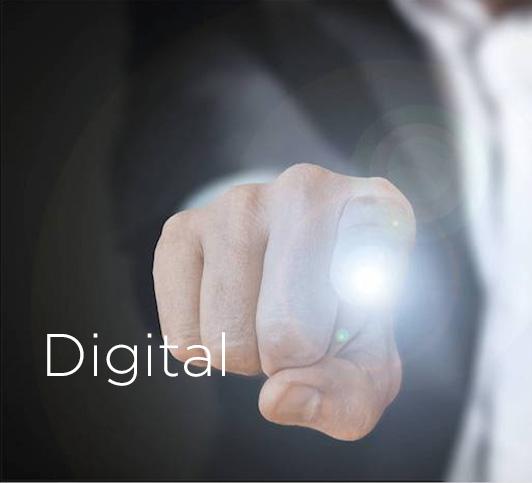 digital-on