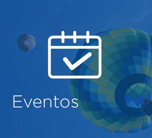 eventos-on