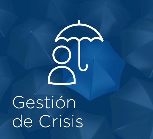 gestion-de-crisis-on