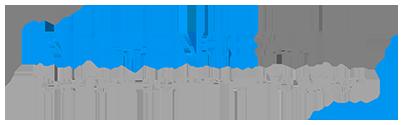 logo-is