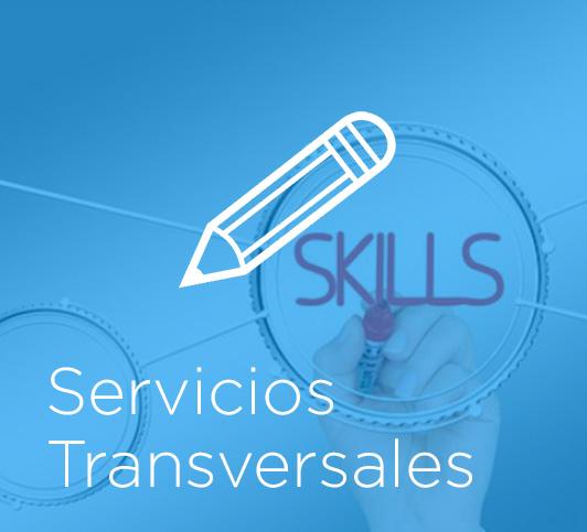 servicios-transversales-on