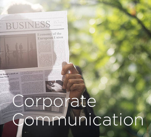 corporate-comunication-off