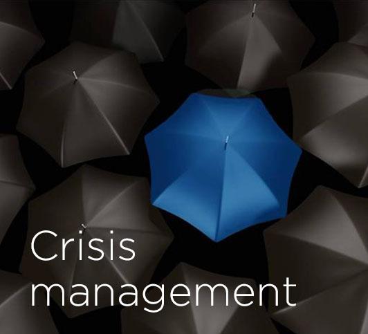 crisis-managment-off