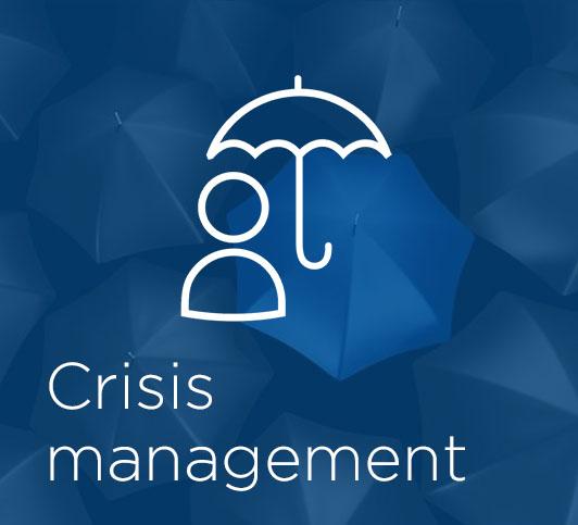 crisis-managment