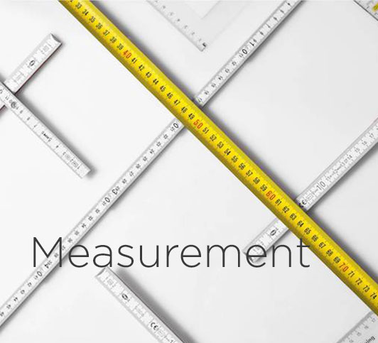 Measurement-off