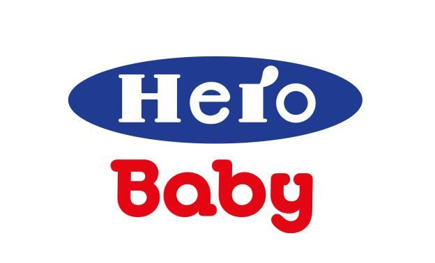 Alimentación - Hero Baby