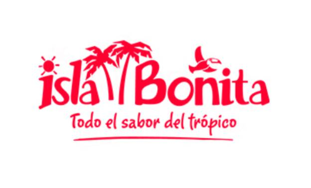 Alimentación - Isla Bonita