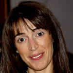 Ana Paula Salgueiro