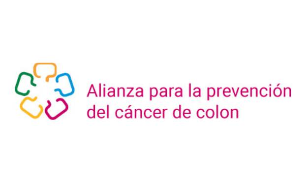 Asociaciones - Alianza prevencion cancer colon