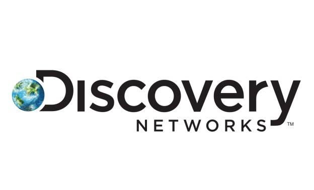 Audiovisual - Discovery Networks