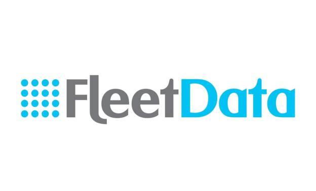 Fleet Data
