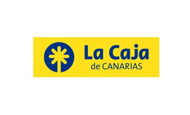 Banca - Caja Ahorros Canarias