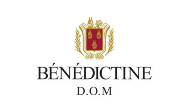 Bénédictine