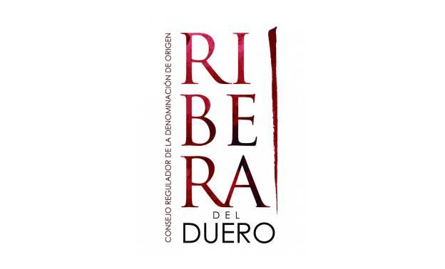 Bebidas - Ribera del Duero