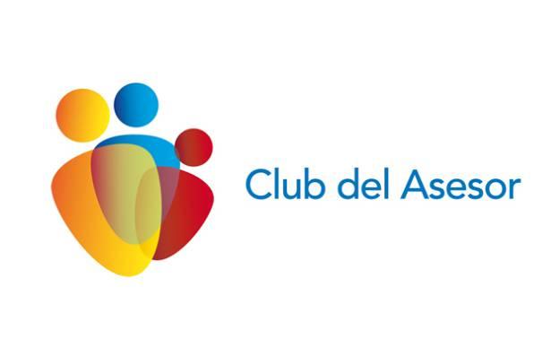 Consultoría - Club del Asesor