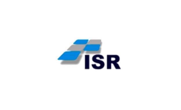 Consultoría - ISR