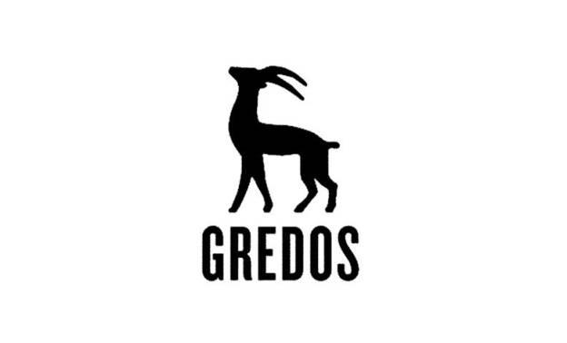 Editorial - Gredos