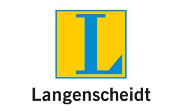 Editorial - Langenscheidt