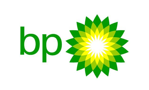 Energía - BP Oil