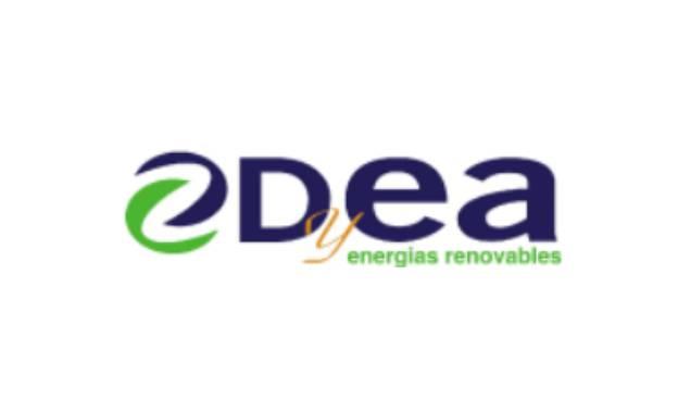 Energía - DEA