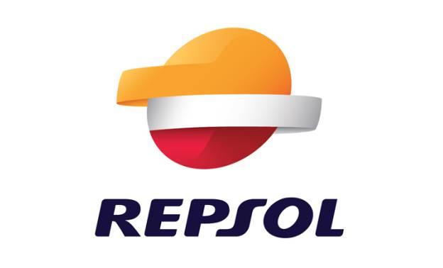 Energía - Repsol