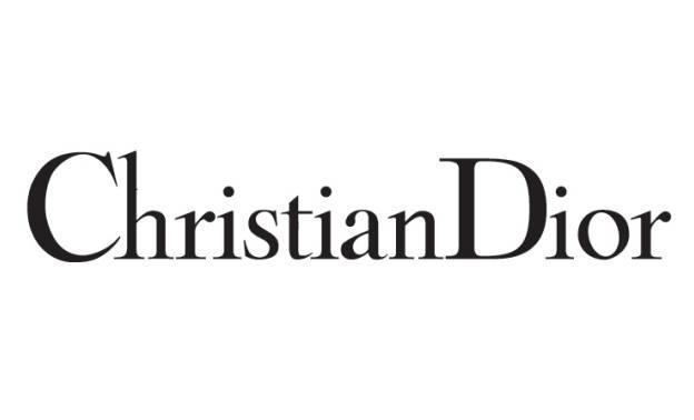 Estetica y Belleza - Christian Dior