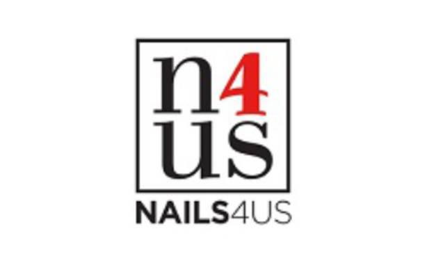 Estetica y Belleza - Nails 4 us
