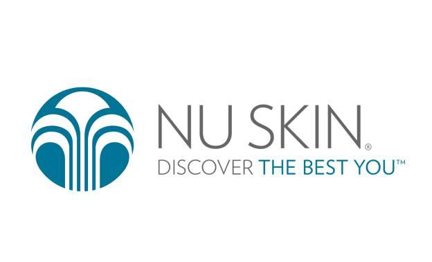 Estetica y Belleza - Nu Skin
