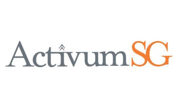 Finanzas - Activum SG