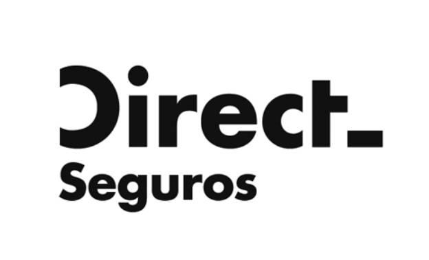 Finanzas - Direct Seguros