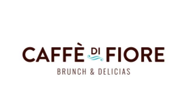 Franquicias - Caffe di Fiore