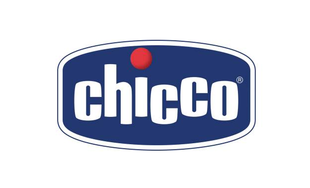 Infancia - Chicco