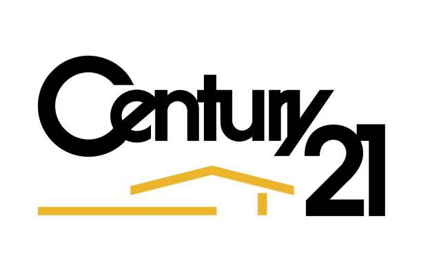 Inmobiliario - Century 21