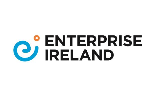 Instituciones - Enterprise Ireland