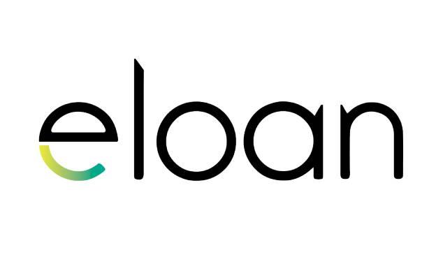 Internet - Eloan