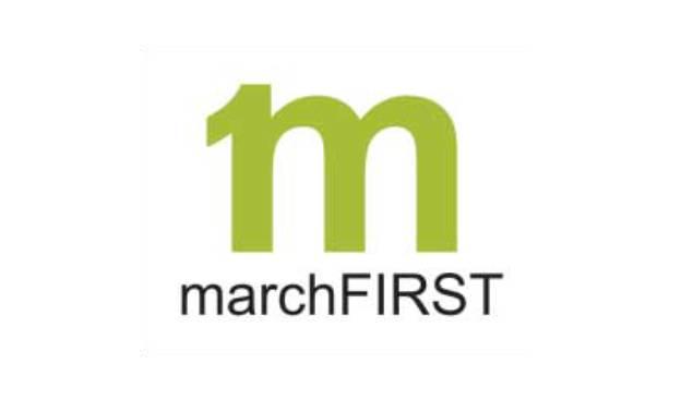 Internet - MarchFirst