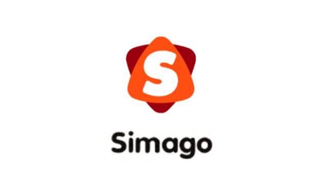 INVESTIGACION - Auditoria Comun - Simago