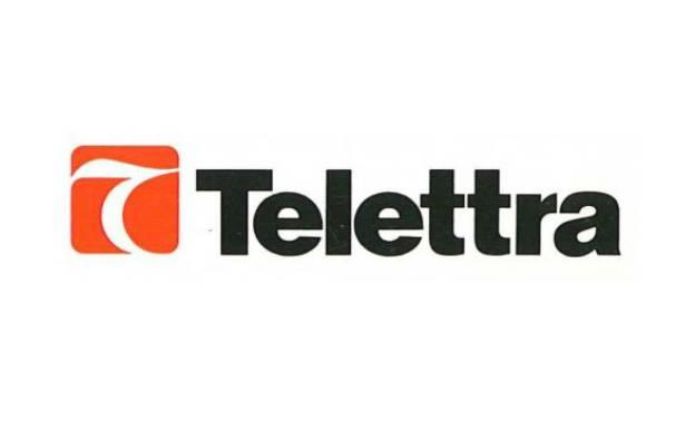 INVESTIGACION - Auditoria de Comun - Telettra