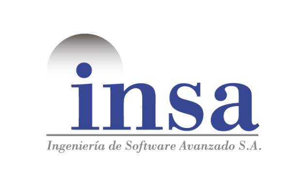 IT - INSA