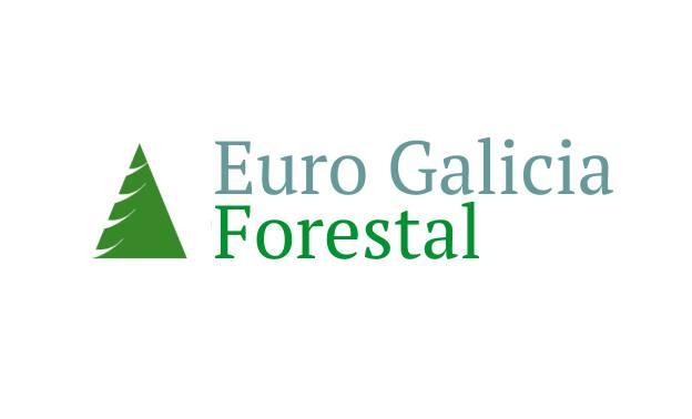 Medio Ambiente - Euro Galicia Forestal