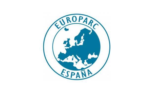 Medio Ambiente - Europarc