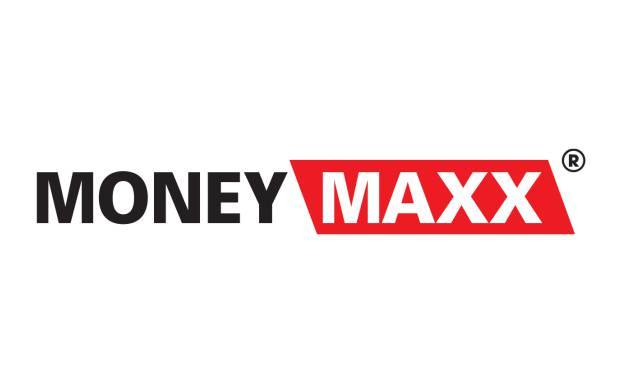 money maxx