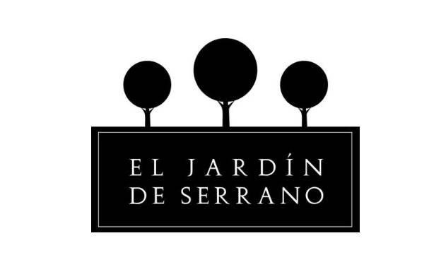 Ocio - El Jardín de Serrano