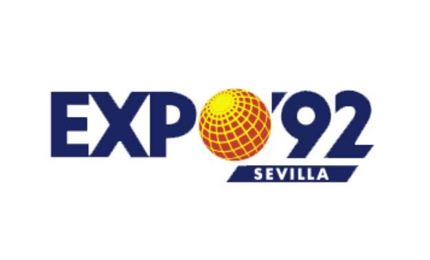 Ocio - Expo 92 Sevilla
