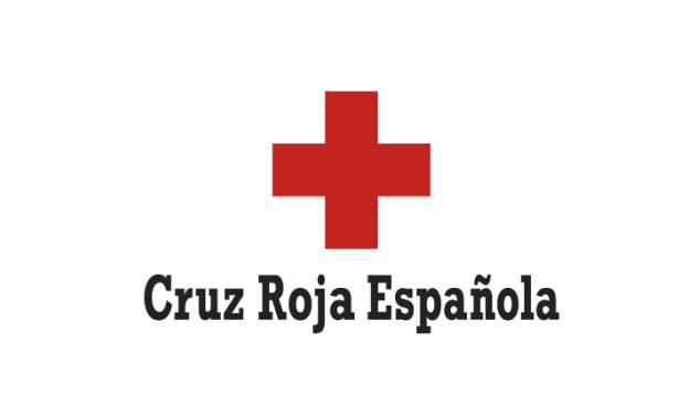 ONG - Cruz Roja